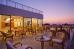 CARAVIA BEACH HOTEL 4* (Marmari, Kos), Open Restaurant