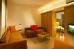 CARAVIA BEACH HOTEL 4* (Marmari, Kos), Kambarys