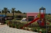 HORIZON BEACH RESORT 4* (Mastihari, Kos), Mini klubas