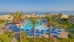 HORIZON BEACH RESORT 4* (Mastihari, Kos), Viešbučio teritorija