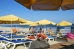 MAGIC LIFE KOS 4* (Marmari, Kos), Paplūdimys
