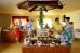 MAGIC LIFE KOS 4* (Marmari, Kos), Restoranas