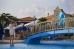 NEPTUNE HOTELS 4* (Mastihari, Kos), Baseinas