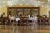 NEPTUNE HOTELS 4* (Mastihari, Kos), Baras
