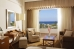 NEPTUNE HOTELS 4* (Mastihari, Kos), Kambarys
