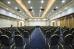 NEPTUNE HOTELS 4* (Mastihari, Kos), Konferencijų salė