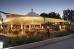 NEPTUNE HOTELS 4* (Mastihari, Kos), Lauko restoranas
