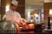 NEPTUNE HOTELS 4* (Mastihari, Kos), Restoranas