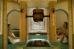NEPTUNE HOTELS 4* (Mastihari, Kos), Sauna