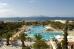 PORTO BELLO BEACH 4* (Kardamena, Kos), Teritorija
