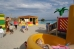 PORTO BELLO BEACH 4* (Kardamena, Kos), Vaikų klubas