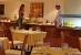 PORTO BELLO BEACH 4* (Kardamena, Kos), Restoranas