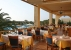 PORTO BELLO BEACH 4* (Kardamena, Kos), Pagrindinis restoranas