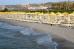 PORTO BELLO BEACH 4* (Kardamena, Kos), Paplūdimys