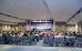 ESPEROS VILLAGE 5* (Faliraki, Rodas), Konferencijų salė
