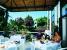 ESPEROS VILLAGE 5* (Faliraki, Rodas), Restoranas