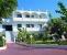 EVI HOTEL 3* (Faliraki, Rodas), Sodas