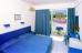 EVI HOTEL 3* (Faliraki, Rodas), Superior kambarys