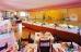 EVI HOTEL 3* (Faliraki, Rodas), Pagrindinis restoranas