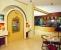 EVI HOTEL 3* (Faliraki, Rodas), Registratūra