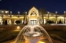 LINDOS PRINCESS BEACH HOTEL 4* (Lardos, Rodas), Fontanas