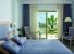 LINDOS PRINCESS BEACH HOTEL 4* (Lardos, Rodas), Kambarys