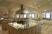 LINDOS PRINCESS BEACH HOTEL 4* (Lardos, Rodas), Švediškas stalas