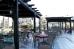LINDOS PRINCESS BEACH HOTEL 4* (Lardos, Rodas), Restoranas