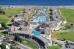 LINDOS PRINCESS BEACH HOTEL 4* (Lardos, Rodas), Teritorija