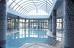 LINDOS PRINCESS BEACH HOTEL 4* (Lardos, Rodas), Uždaras baseinas
