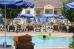 LINDOS PRINCESS BEACH HOTEL 4* (Lardos, Rodas), Vaikų baseinas
