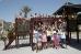 LINDOS PRINCESS BEACH HOTEL 4* (Lardos, Rodas), Vaikų žaidimų aikštelė