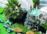 OLYMPOS BEACH HOTEL 4* (Faliraki, Rodas), Baseino kavinė