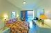 OLYMPOS BEACH HOTEL 4* (Faliraki, Rodas), Kambarys