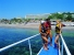 OLYMPOS BEACH HOTEL 4* (Faliraki, Rodas), Paplūdimys