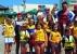 OLYMPOS BEACH HOTEL 4* (Faliraki, Rodas), Pramogos vaikams