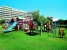 PEGASOS BEACH HOTEL 4* (Faliraki, Rodas), Vaikų žaidimų aikštelė