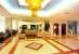 PEGASOS BEACH HOTEL 4* (Faliraki, Rodas), Vestibiulis