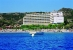 PEGASOS BEACH HOTEL 4* (Faliraki, Rodas), Viešbutis