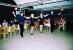 PEGASOS BEACH HOTEL 4* (Faliraki, Rodas), Folkloro šou programa