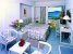 PEGASOS BEACH HOTEL 4* (Faliraki, Rodas), Kambarys
