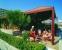PEGASOS BEACH HOTEL 4* (Faliraki, Rodas), Paplūdimio-baseino baras