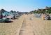 PEGASOS BEACH HOTEL 4* (Faliraki, Rodas), Paplūdimys