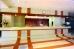 PEGASOS BEACH HOTEL 4* (Faliraki, Rodas), Registratūra
