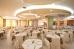 PEGASOS BEACH HOTEL 4* (Faliraki, Rodas), Restoranas