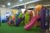 ROMANZA MARE 3* (Kallithea, Rodas), Vaikų žaidimų aikštelė