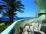 RODOS PRINCESS BEACH 4* (Kiotari, Rodas), Balkonas