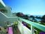 RODOS PRINCESS BEACH 4* (Kiotari, Rodas), Kambarys