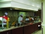 RODOS PRINCESS BEACH 4* (Kiotari, Rodas), Restoranas