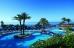RODOS PRINCESS BEACH 4* (Kiotari, Rodas), Vaikų baseinas